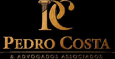 Pedro Costa Advocacia